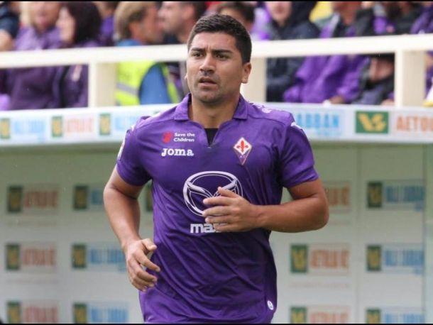 Fiorentina, il Genoa fa visita al Franchi nel posticipo