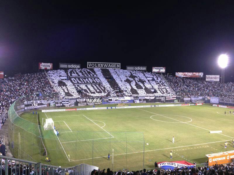 Si infiamma il Sudamerica, torna la Libertadores