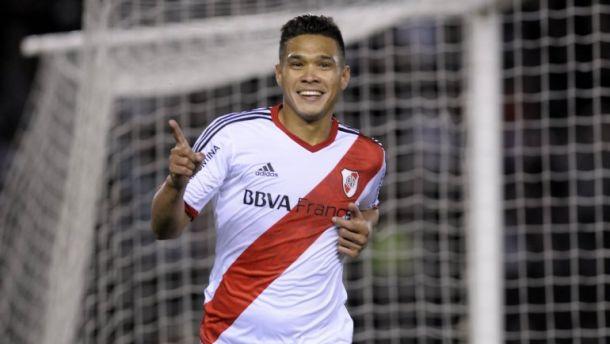 Colombiani di Premier: Teofilo piace al Southampton, Rodallega al River?