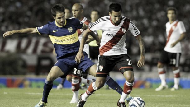 River Plate - Boca Juniors, así lo vivimos