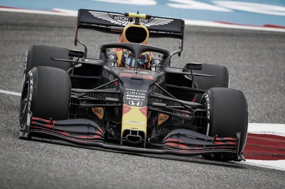 Melhores momentos GP do Bahrein 2020: treino qualificatório de Fórmula 1