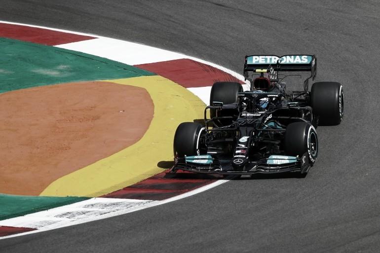 Resultado e melhores momentos GP de Portugal 2021 da Fórmula 1