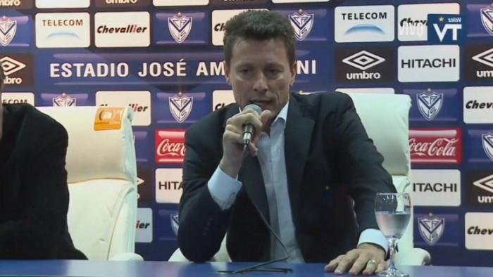 "Christian Bassedas: ""Triunfamos y podemos dar más"""