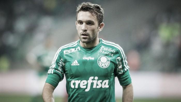 """Budelli: """"Si lo saco del Palmeiras, está haciendo la pretemporada con Central"""""""
