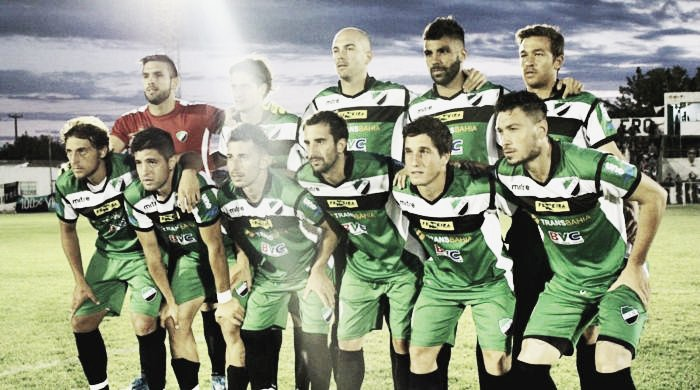 Central tiene rival para la Copa Argentina