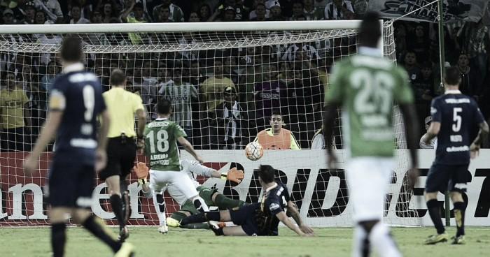 Debate VAVEL: el torneo de Rosario Central
