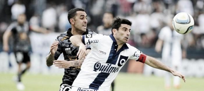 Rodrigo Braña, el apuntado