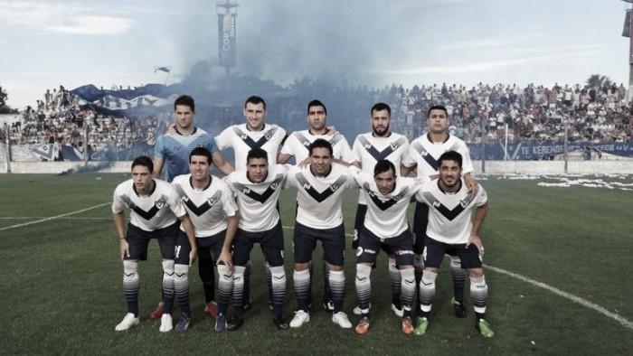 ¿Quién es Sportivo Rivadavia?