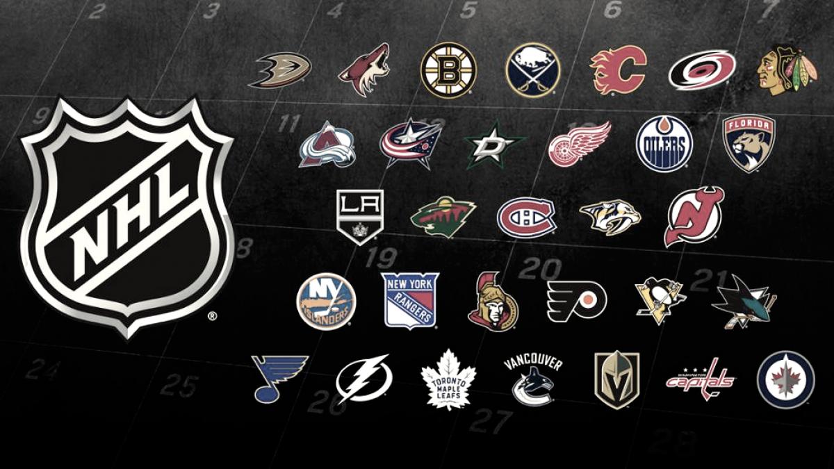 VAVEL NHL Podcast!