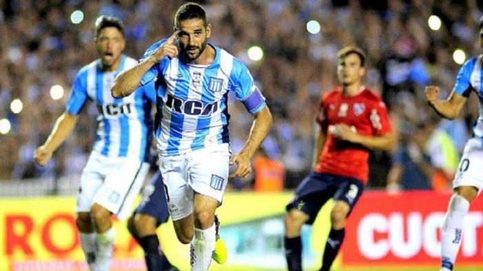 Independiente-Racing: Clásico de verano