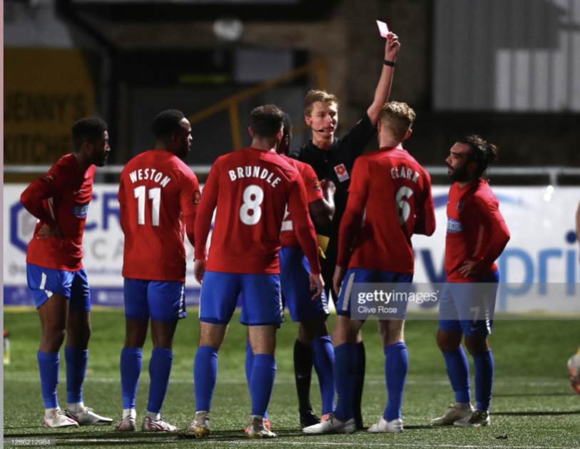 Stockport County vs Dagenham & Redbridge preview: How to watch, kick-off time, predicted lineups, team news, form guide and ones to watch