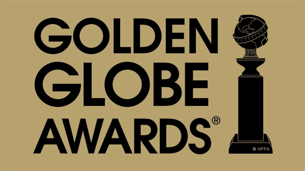 Ganadores Globos de Oro 2021