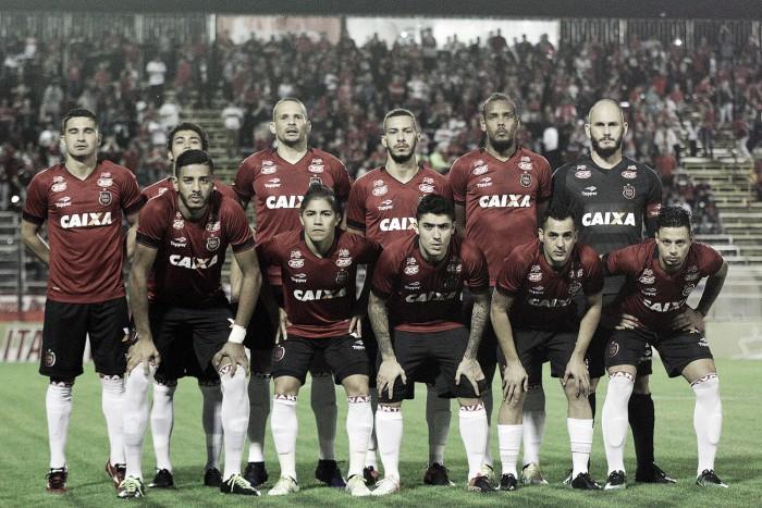 Tradição pelo país: contra o Vila Nova, Brasil de Pelotas chegou a 100 vitórias por torneios nacionais
