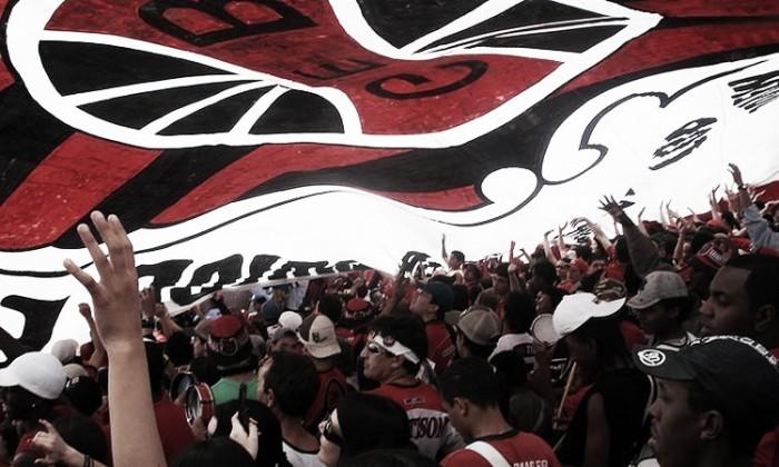 Dia do Brasil de Pelotas, um rubro-negro de presença nacional