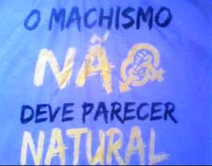 Repórter sofre ofensas machistas em jogo do São José de Porto Alegre e recebe apoio na internet