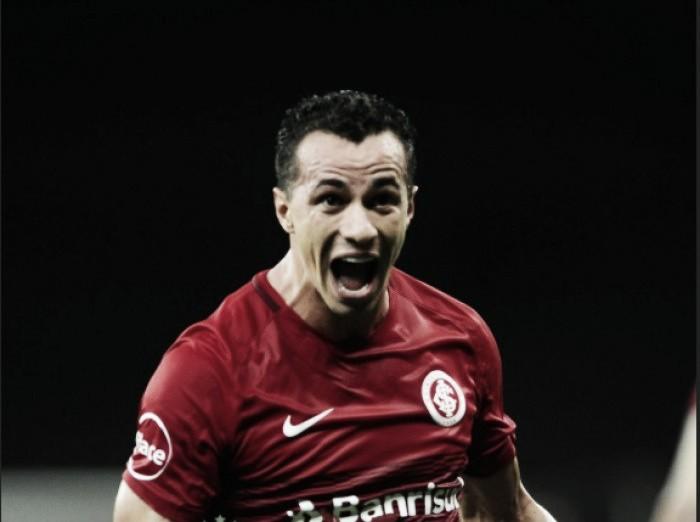 Após empate com Vila Nova, Guto Ferreira é demitido do Internacional