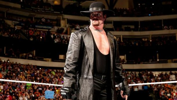 Raw Review: 10/19/15