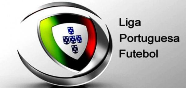 Três grandes unem-se em prol do futebol português