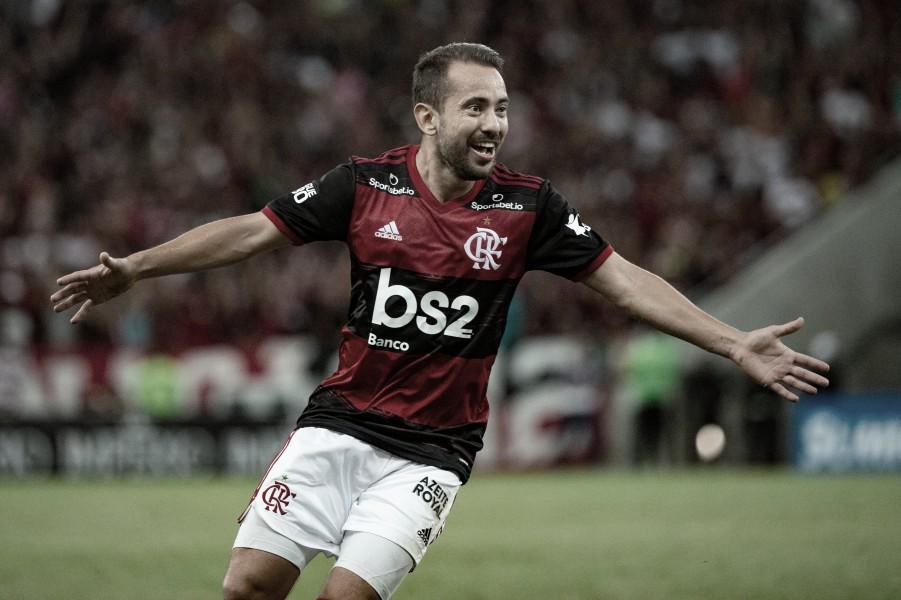 Fim da parceria: BS2 encerra contrato de patrocínio master com Flamengo