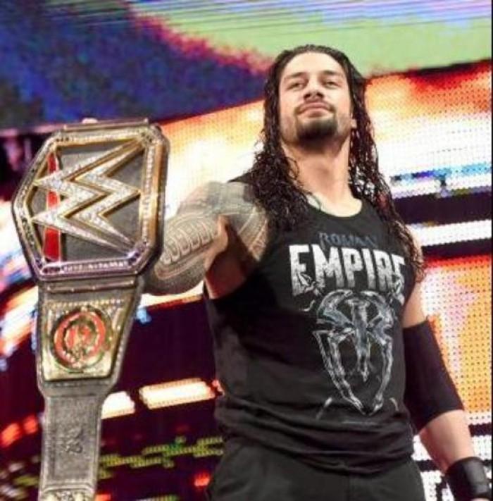 Predicting and Fantasy Booking Full WrestleMania 32 Card