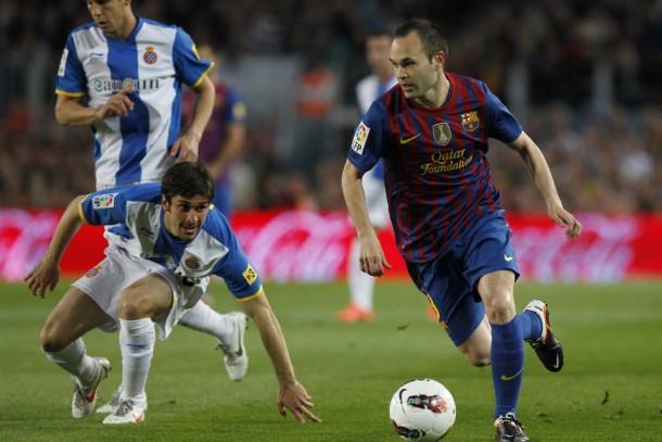 Copa del Rey, due derby negli ottavi