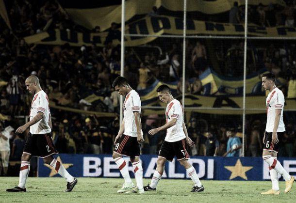 San Lorenzo enfrenta a un rival golpeado