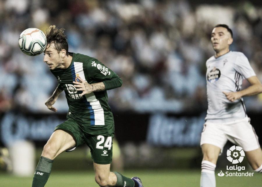 RCD Espanyol, una plantilla para tres competiciones