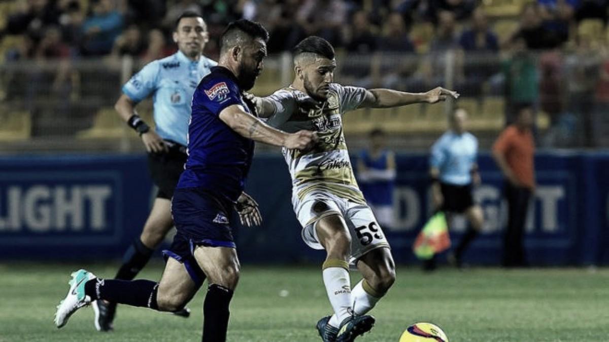 Previa Celaya FC - Dorados: A iniciar con una victoria