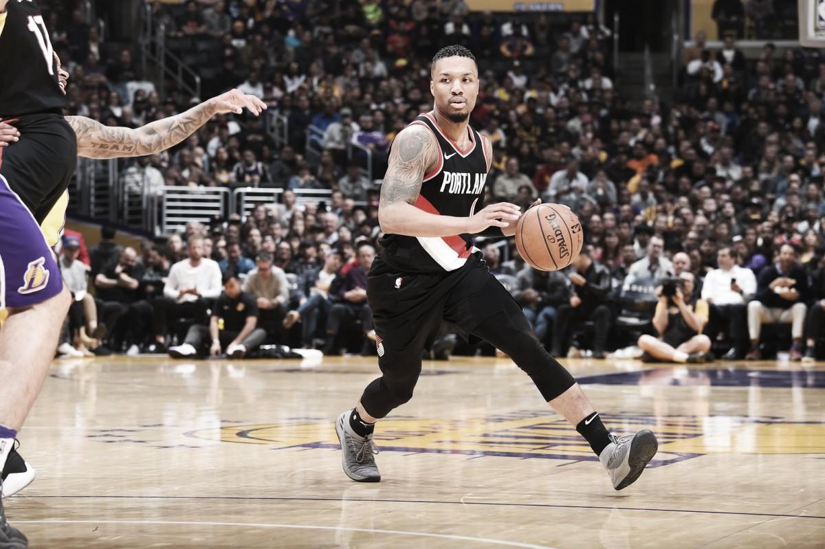 Previa de la jornada NBA: se acerca la hora de la verdad