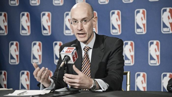 NBA muda regras sobre 'Hack-a-Shaq'