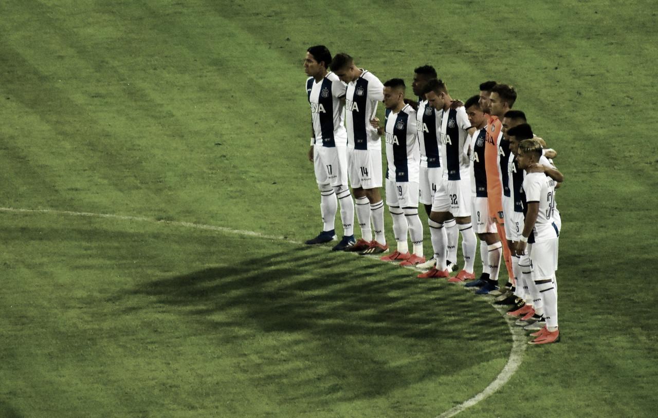 Foto: ETM Sports