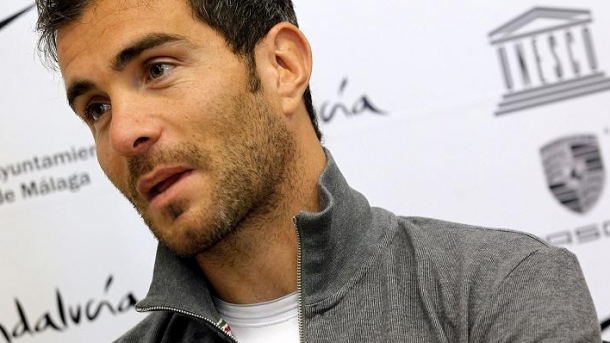 Maresca, nuevo jugador de la Sampdoria