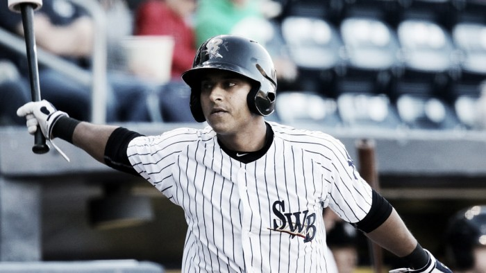 Donovan, el primer Yankees