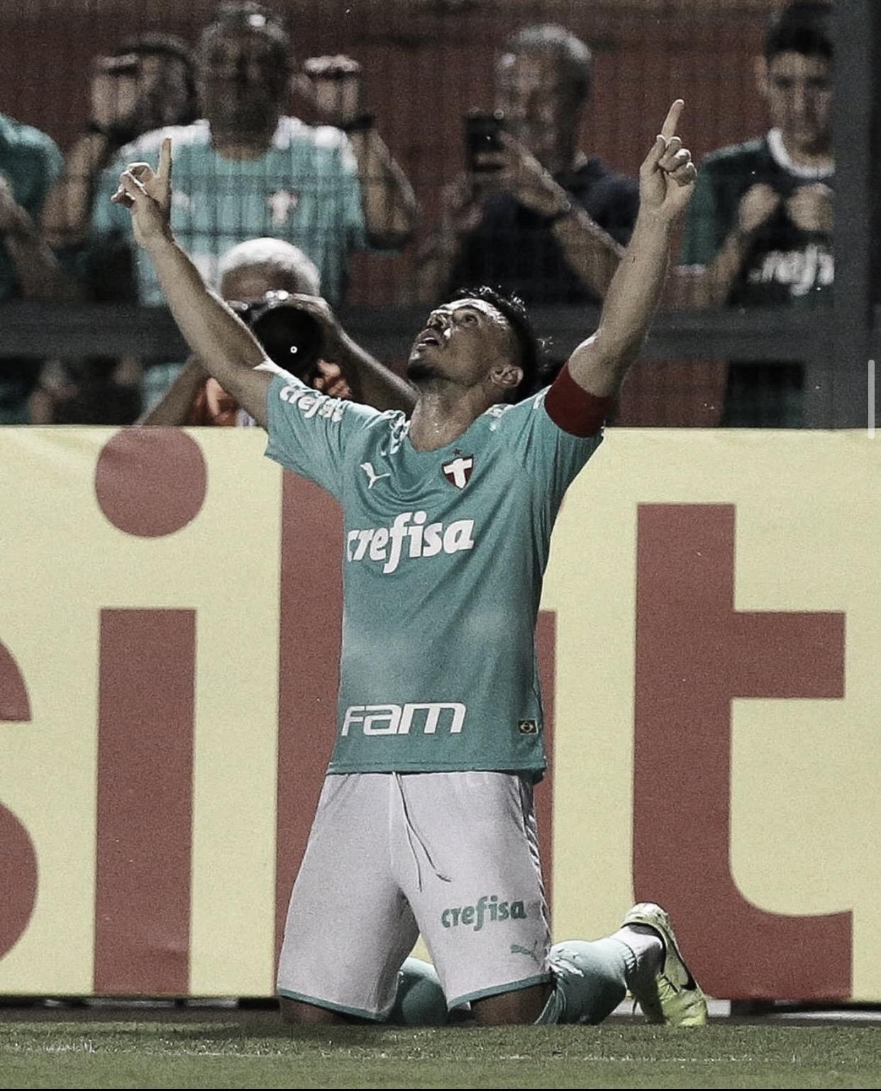 #SeleçãoVAVEL: Confira destaques do Paulistão 2020 antes da paralisação
