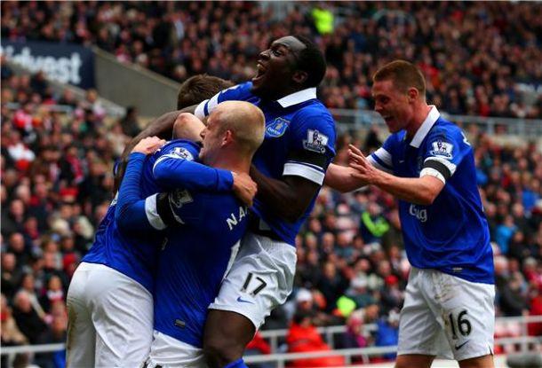 Premier League: miracolo Everton, harakiri Tottenham. La salvezza diventa un girone dell'inferno