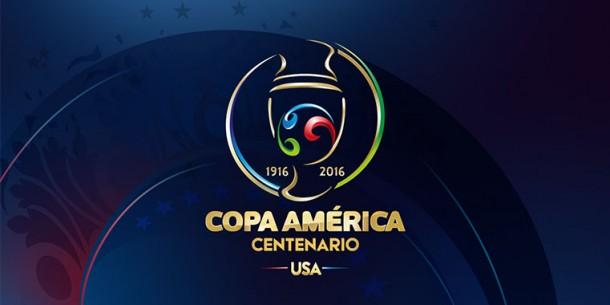 Copa America Centenario: Ten U.S. Sites Announced To Host Matches