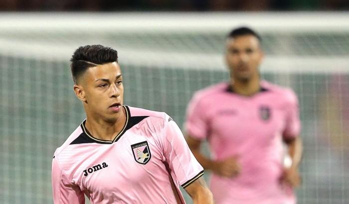 Hellas Verona: scambio di difensori col Bologna, si sondano nuovi profili per l'attacco