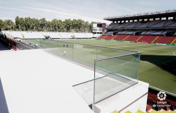 La IAAF reconoce a la San Silvestre Vallecana