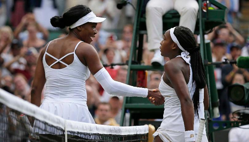 2020 Australian Open first round preview: Venus Williams vs Cori Gauff