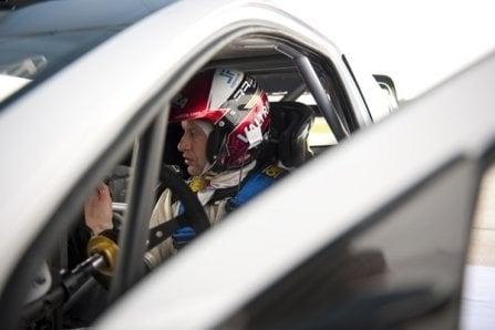 WRC : Hänninen chez Hyundai