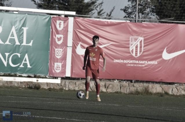 Previa La Bañeza – UD Santa Marta: reencontrarse con la victoria es la misión visitante