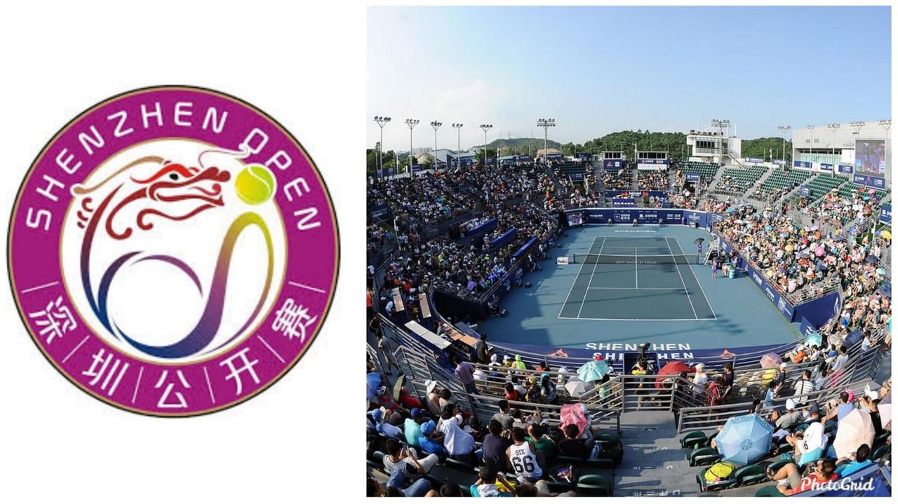 WTA Shenzhen: Shenzhen Open Preview