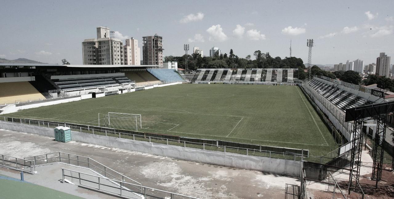 Gols e melhores momentos de Bragantino 4 x 0 Bahiapelo Campeonato Brasileiro