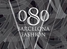 Arranca 080 Barcelona Fashion 2012