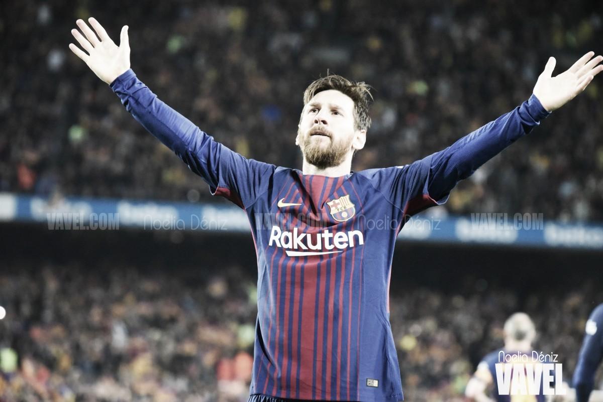 Clasico Fox, ascolti da record per Barcellona-Real Madrid