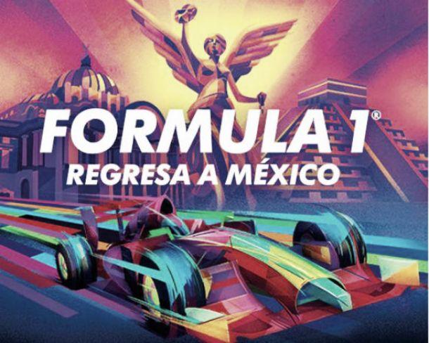 Gran Premio de México VIP, hasta 8,399 dólares por boleto