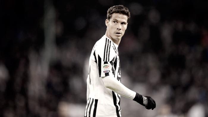 Il Valencia ingolosisce la Juventus: chiesto Hernanes ai bianconeri