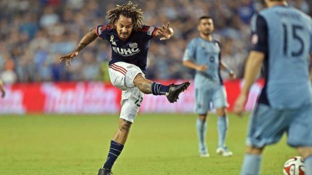 mls injury report MLS Injury Report: Week 3 | VAVEL.com