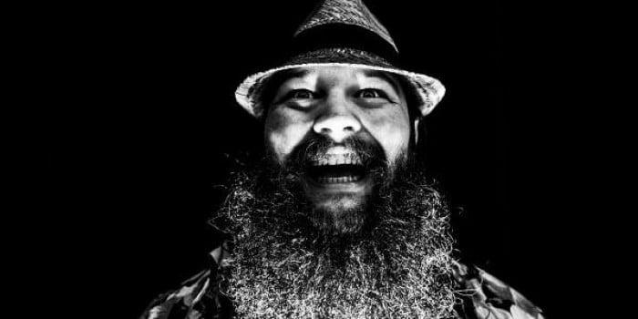 Bray Wyatt set for return