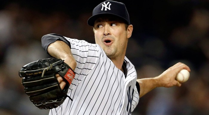 Andrew Miller To Start Season Despite Wrist Injury